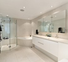 Complete badkamers - van de Laar Installatietechniek Son en Breugel